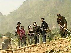 Tajski Naslov Filma Neznan #6