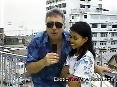 Intercourse Guide - Bangkok & Pattaya Update
