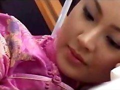 Ez eladni egy Kínai hölgy a rabszolga, a prostitúció oldal