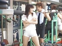 Chinese hotty is an amateur part3