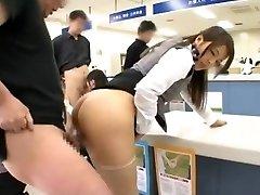 posta cenzúrázott