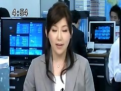 TheJapan hírműsor