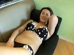 Of female genital mania butt hole cuisine Light