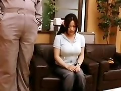 Japanese video 181 Marionette ranch 4