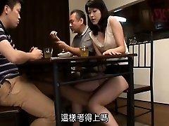 hairy azijskih snatches dobili hardcore poriva