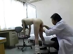 Azijske medicinske