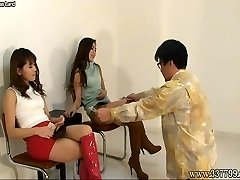 el nud ea imbracata japoneze dominatie feminina