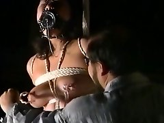 Hottest sex video Vintage crazy like in your dreams