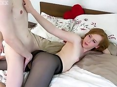 AmberSis - Are You A Superslut?