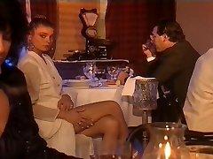 Bajada al Infierno (1991) Utter VINTAGE MOVIE