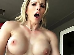 Vintage taboo first time Cory Chase in Vengeance On Your