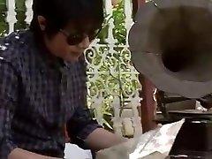 fumatul teen thai (full video)