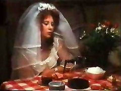 petrecere de nunta dracului