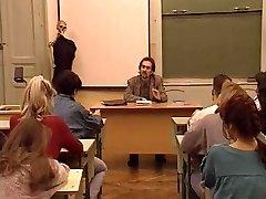 Liceo classico(3 의 3)