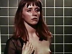 JUBILEE STREET - vintage hardcore porno video musicale