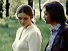 갈리나 Sulima-타카야 pozdnyaya,타카야 teplaya osen(1980 년)