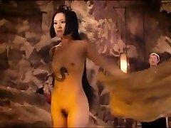 हांगकांग फिल्म का पूर्वावलोकन