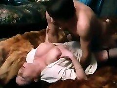 Astounding Japanese whore in Horny Compilation, Retro JAV scene