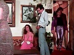 beste orgie vintage