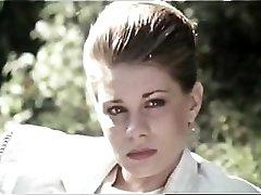 Educatrice (1981) med Jane Baker