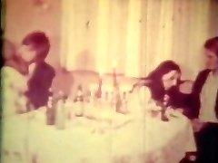 Couples In Heat - 1970