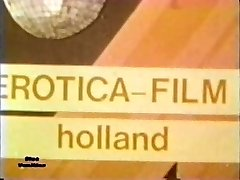European Peepshow Loops 231 70s and 80s - Sequence 3
