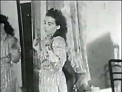 Vintage Erotika-4 (1940) xLx