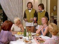 Alpha France - French porno - Full Vid - Esclaves Sexuelles Sur Catalogue