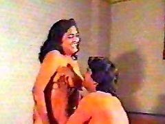 vintage indian pornography with hindi pt1