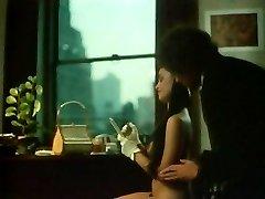 Bethanna ואריק אדוארדס - חם המשרד סקס