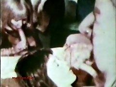 Euro Peepshow Loops 202 1970s - Episode 3