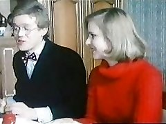 Rosi Nimmersatt (1977) Four