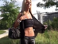 Tamia highheels 2 - קלאסיקה