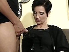 Piccole Gattine Infernali (2/2) pissing old school orgy pee