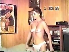 cristina movie casero