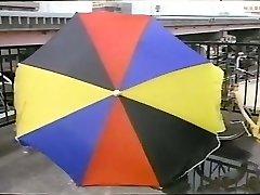 sexy até momoiro chikubi (1985) pinky mamilos saeko kizuki