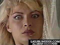 סרט: Passioni די גוארה חלק.2/2