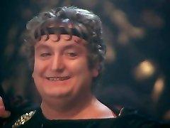 Caligula - (Fully REMASTERED IN 2K Uncircumcised VERSION Pt. 1 of 2)