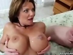 DEAUXMA CUMSHOT COMPILATION (LORD OF Cum-shots)
