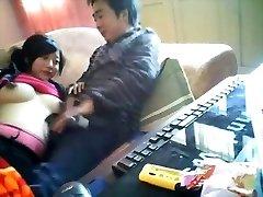 Asiatiques non garantis webcam piraté 73