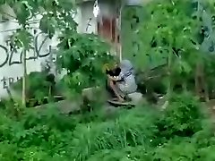 Endonezya - ngintip jilbab ngentot sensin binası