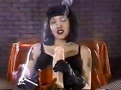 inanılmaz ev yapımı kore, fetiş porno film