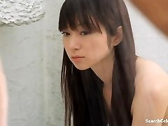 Reiko Hayama and Yuki Mamiya - The Torment Pub