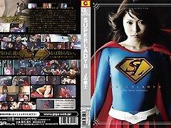 Chika Arimura, Chihiro Asai,Aimi Ichika en Superlady II Savier De Justicia