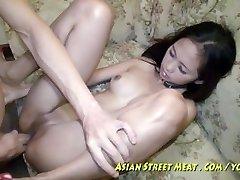 The Best Sex Fucktoy Ever