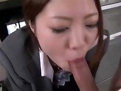jaapani office löök