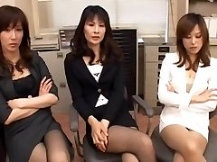 Japan pantyhose 4