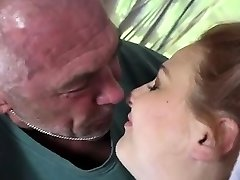 Asian nubile stepdad first time Emily Rose needs to relieve an
