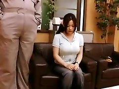 Японский видео 181 раб ранчо 4