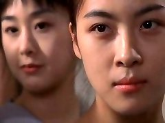 korea kuulsused featuring näitleja HA Ji Võitis